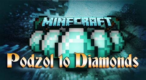 https://img.9minecraft.net/Mods/Podzol-to-Diamonds-Mod.jpg