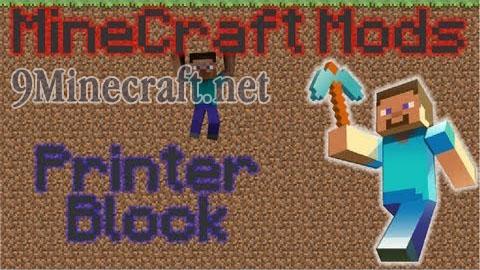 Printer-Block-Mod.jpg