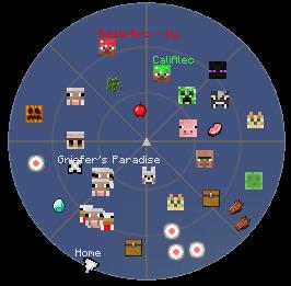 https://img.9minecraft.net/Mods/RadarBro-Mod-1.png