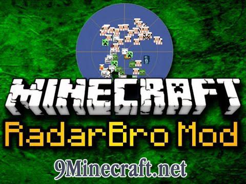 https://img.9minecraft.net/Mods/RadarBro-Mod.jpg