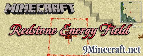 https://img.9minecraft.net/Mods/Redstone-Energy-Field-Mod.jpg