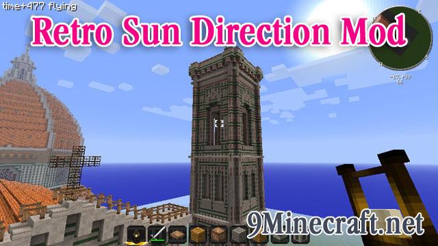 https://img.9minecraft.net/Mods/Retro-Sun-Direction-Mod.jpg