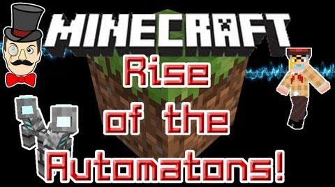 https://img.9minecraft.net/Mods/Rise-of-the-Automatons-Mod.jpg