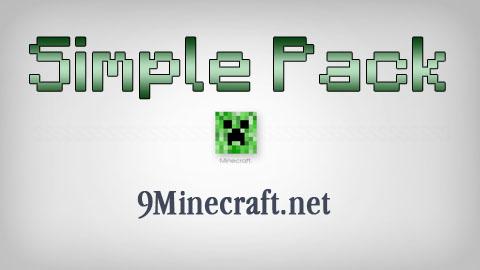 https://img.9minecraft.net/Mods/Simple-Pack-Mod.jpg