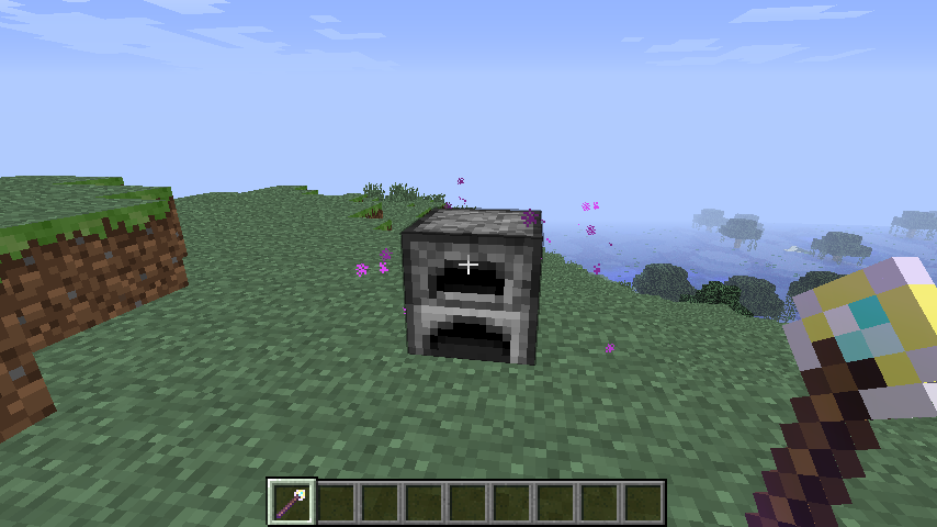 https://img.9minecraft.net/Mods/Simple-Portables-Mod-2.png
