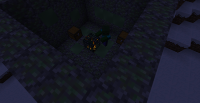 https://img.9minecraft.net/Mods/Slime-Dungeons-Mod-1.png