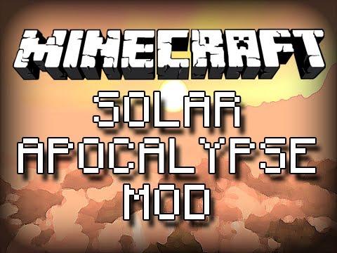 https://img.9minecraft.net/Mods/Solar-Apocalypse-Mod.jpg