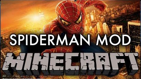 https://img.9minecraft.net/Mods/Spider-Man-Mod.jpg