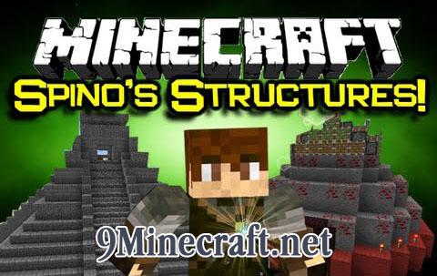 https://img.9minecraft.net/Mods/Spino-Structures-Mod.jpg