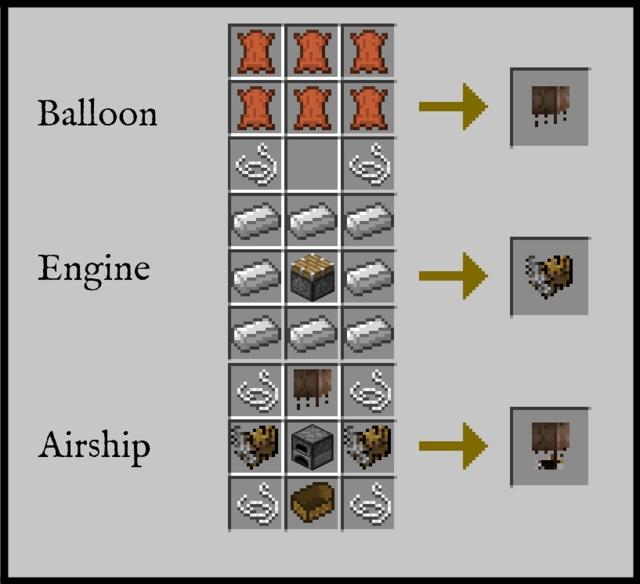 https://img.9minecraft.net/Mods/SteamShip-Mod-1.jpg