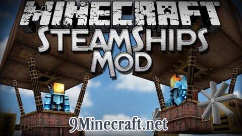 SteamShip-Mod.jpg