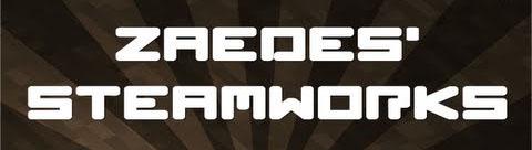 https://img.9minecraft.net/Mods/SteamWorks-Mod.jpg