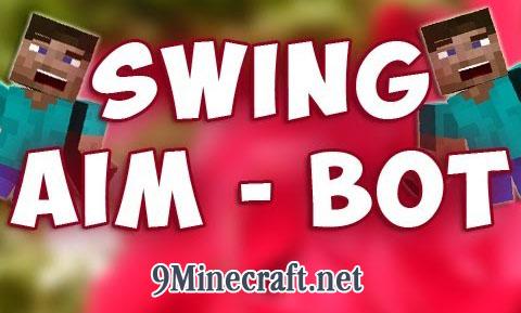 https://img.9minecraft.net/Mods/Swing-Aimbot-Mod.jpg