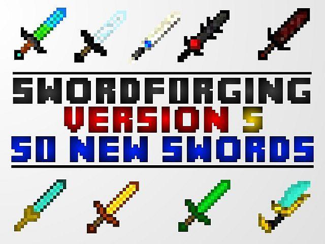 https://img.9minecraft.net/Mods/Sword-Forging-Mod-1.jpg