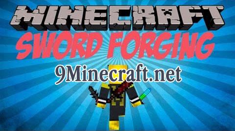 https://img.9minecraft.net/Mods/Sword-Forging-Mod.jpg