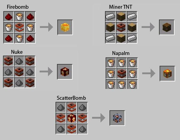 https://img.9minecraft.net/Mods/TNT-Mod-1.jpg
