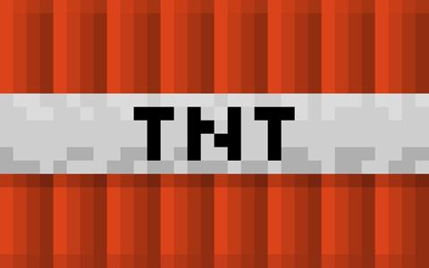 https://img.9minecraft.net/Mods/TNT-Mod.jpg