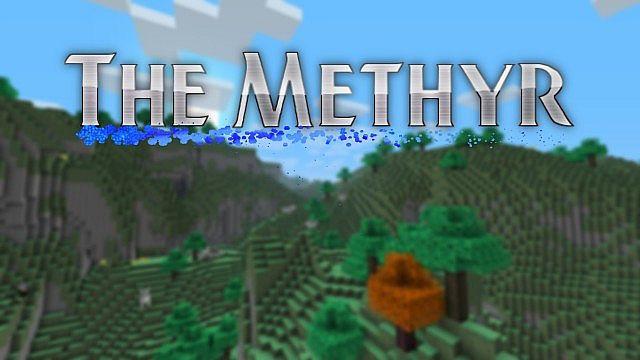https://img.9minecraft.net/Mods/The-Methyr-Mod-1.jpg