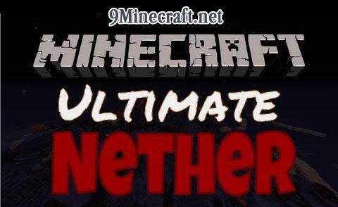 https://img.9minecraft.net/Mods/The-Ultimate-Nether-Mod.jpg