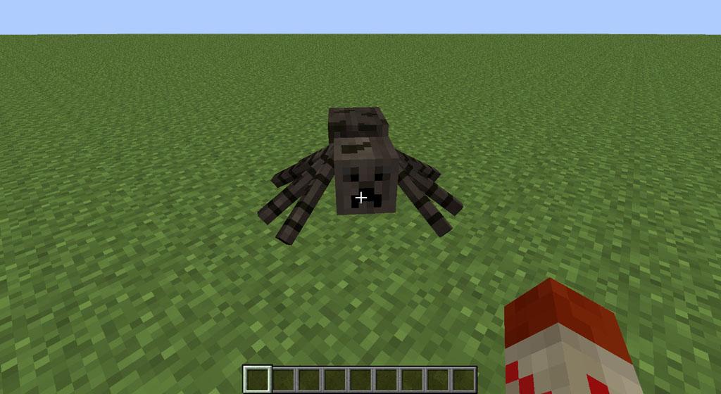 https://img.9minecraft.net/Mods/Too-Many-Spiders-Mod-1.jpg
