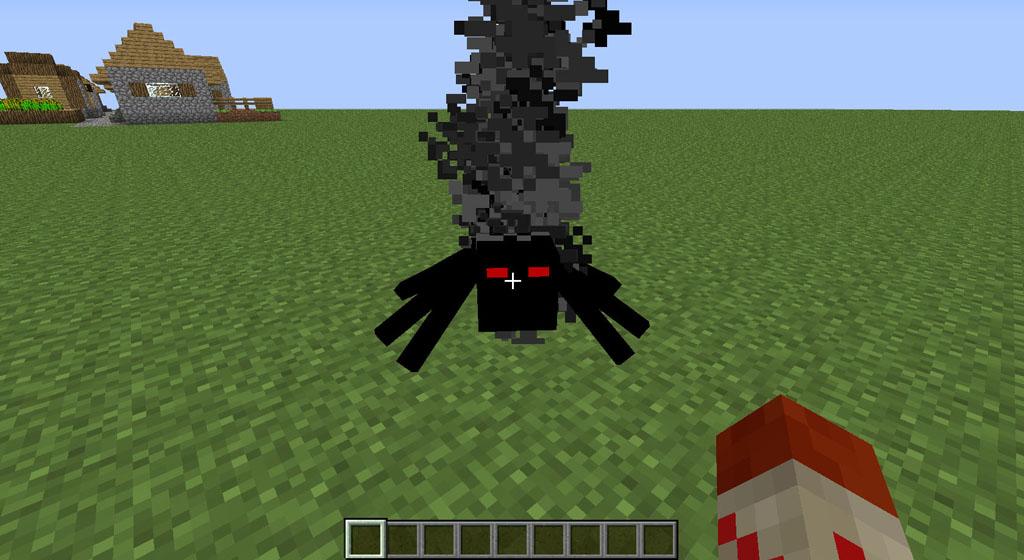 https://img.9minecraft.net/Mods/Too-Many-Spiders-Mod-2.jpg
