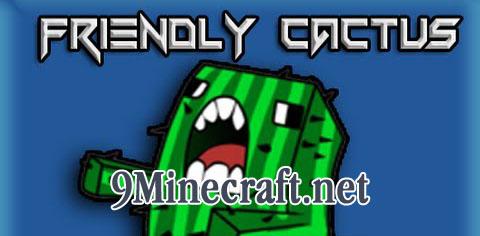 https://img.9minecraft.net/Mods/Trap-Friendly-Cactus-Mod.jpg
