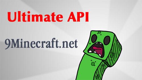 https://img.9minecraft.net/Mods/Ultimate-API.jpg