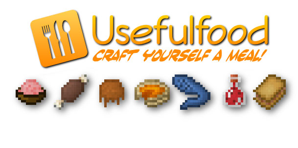 https://img.9minecraft.net/Mods/UsefulFood-Mod.jpg