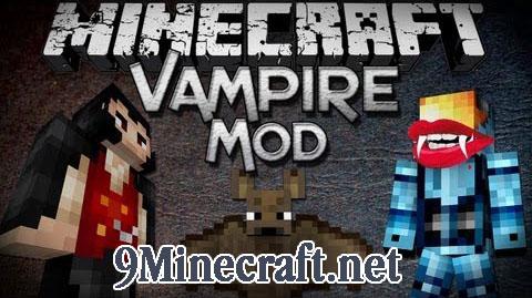 https://img.9minecraft.net/Mods/Vampire-Mod.jpg