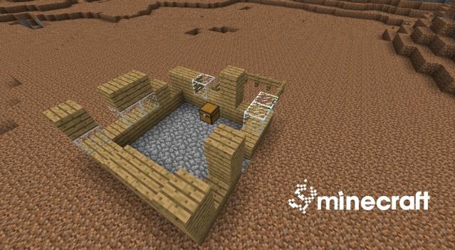 https://img.9minecraft.net/Mods/Wasteland-Mod-2.jpg