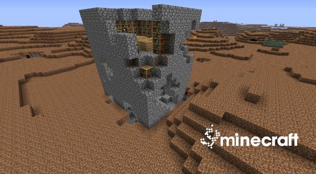 https://img.9minecraft.net/Mods/Wasteland-Mod-3.jpg