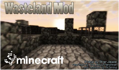 Wasteland-Mod.jpg