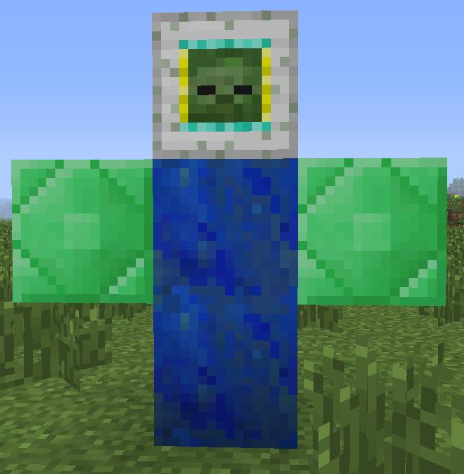 https://img.9minecraft.net/Mods/Zombie-Boss-Mod-2.png