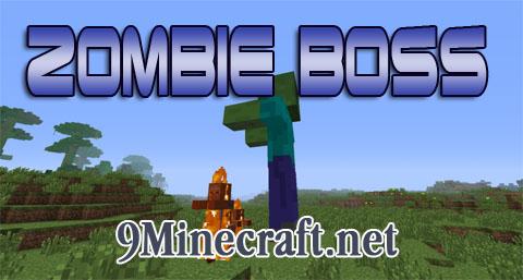 https://img.9minecraft.net/Mods/Zombie-Boss-Mod.jpg