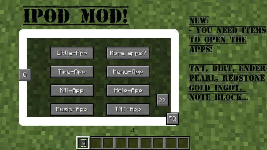 https://img.9minecraft.net/Mods/iPod-Mod-1.png