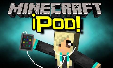 https://img.9minecraft.net/Mods/iPod-Mod.jpg