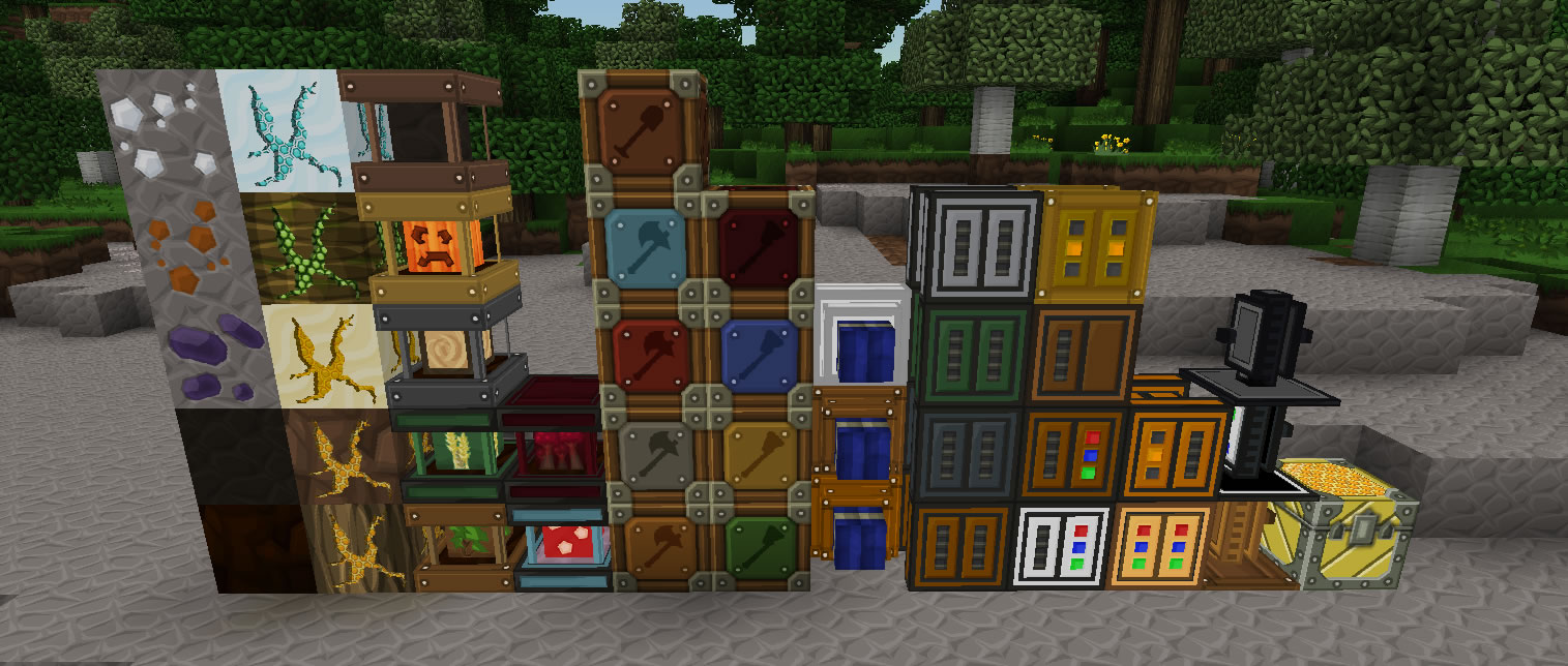 http://img.9minecraft.net/Patches%20for%20Mods/Sphax-purebdcraft-forestry-mod-1.jpg