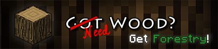 http://img.9minecraft.net/Patches%20for%20Mods/Sphax-purebdcraft-forestry-mod.png