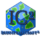 http://img.9minecraft.net/Patches%20for%20Mods/Sphax-purebdcraft-industrial-craft-2-mod.png