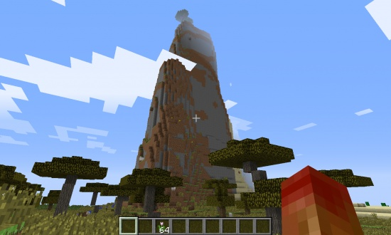 https://img.9minecraft.net/Seed/Extreme-Hill-Biomes-Seed.jpg