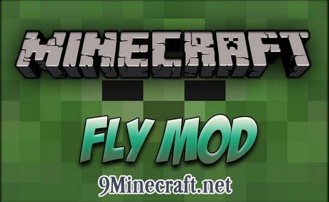 https://img.9minecraft.net/Shibbys-Fly-Mod.jpg