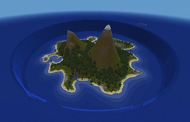 https://img.9minecraft.net/Sunken-Island-1.jpg