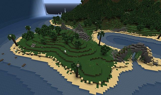 https://img.9minecraft.net/Sunken-Island-2.jpg