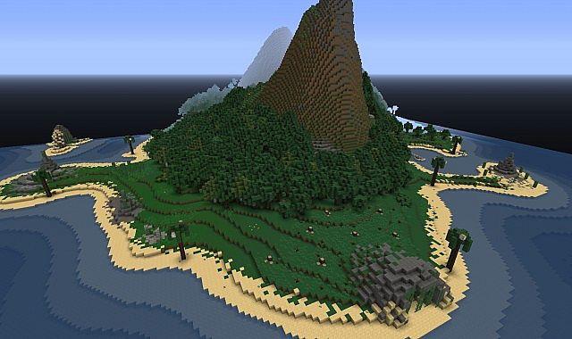 https://img.9minecraft.net/Sunken-Island-5.jpg