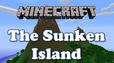 https://img.9minecraft.net/Sunken-Island.jpg