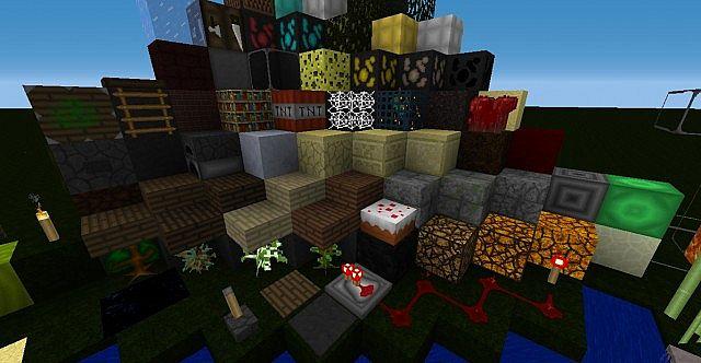 http://img.9minecraft.net/TexturePack/Arrival-of-darkness-texture-pack-4.jpg
