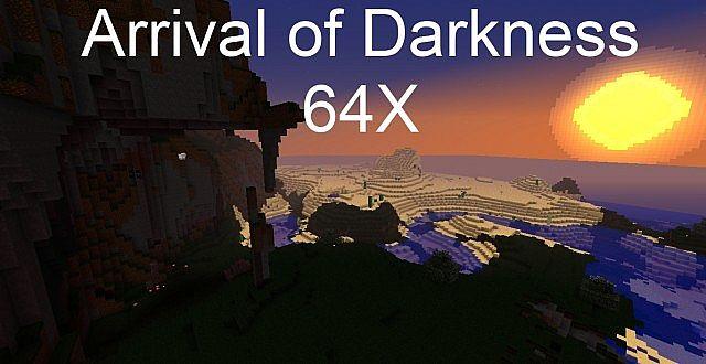 http://img.9minecraft.net/TexturePack/Arrival-of-darkness-texture-pack.jpg