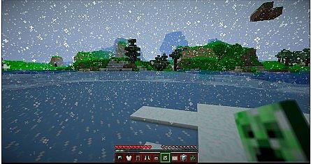 http://img.9minecraft.net/TexturePack/Christmas-vanilla-texture-pack-1.jpg