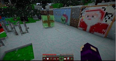 http://img.9minecraft.net/TexturePack/Christmas-vanilla-texture-pack-3.jpg