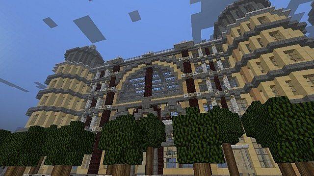 http://img.9minecraft.net/TexturePack/Citycraft-texture-pack-1.jpg
